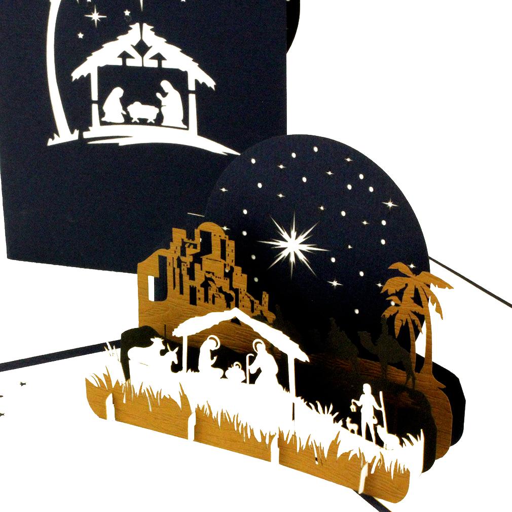 Heilige Familie - Weihnachten